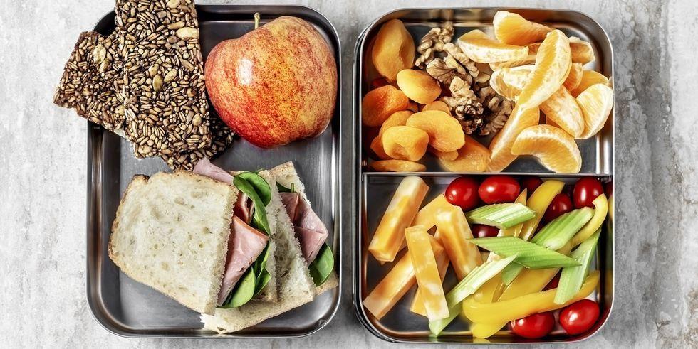 Sebzeler: her diyet rejiminde eksik olamayacak yiyecekler!