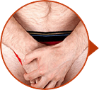 Prostacare - uygulanır - nedir - ne işe yarar - nasıl kullanılır