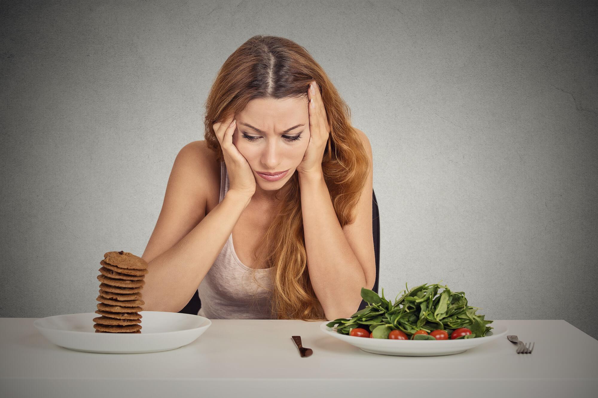 Proteinlerin ve karbonhidratların uyumlaştırılması Kas kütlesinin elde edilmesine yardımcı olur
