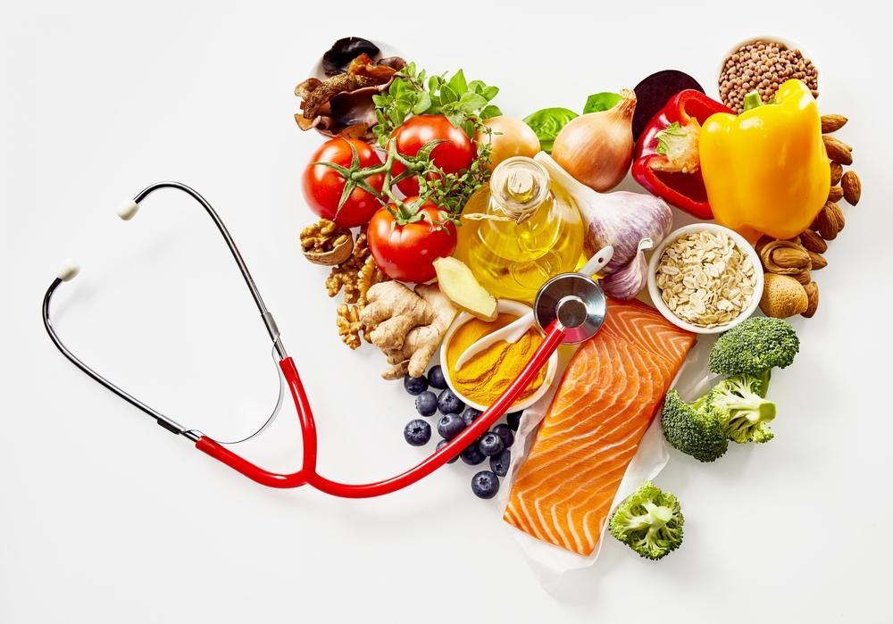 Sağlık ve zindelik için yiyecek ve itiraz - onlar sayesinde kesinlikle yenileyeceksiniz