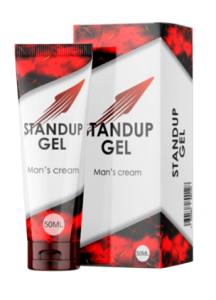 StandUp Gel - nedir - forum - fiyati - orjinal - Türkiye - eczane - kullananlar yorumları