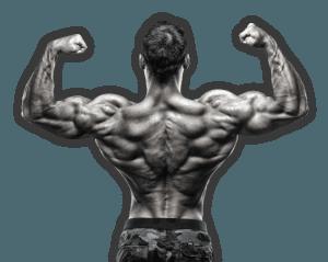 TestRX - nasıl kullanılır - uygulanır - nedir - ne işe yarar