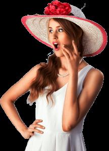Rich Skin - satın al - eczane - amazon - sipariş - nerede satılır